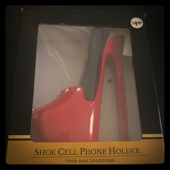 Other - Cell Phone Holder